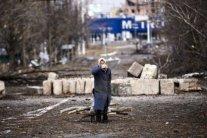 Катування, вбивства та незаконні затримання: українців вразили кількістю злочинів на Донбасі
