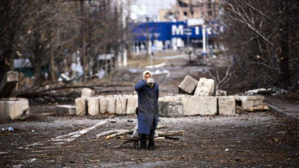 Пытки, убийства и незаконные задержания: украинцев потрясли количеством преступлений на Донбассе