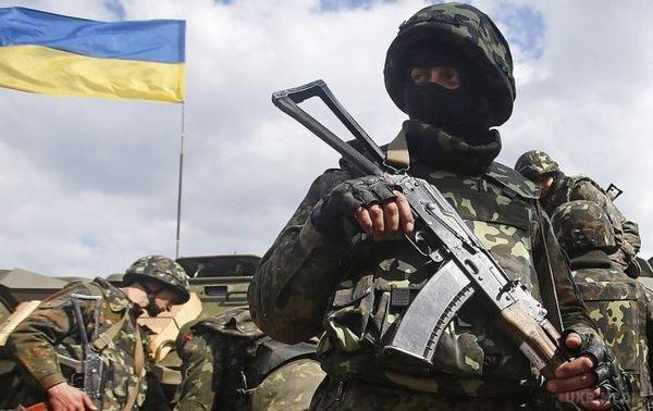 """Мешканці звільнених ЗСУ територій Донбасу вщент """"рознесли"""" пропаганду бойовиків"""