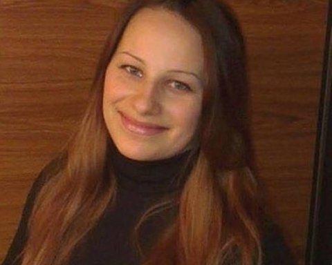 30-летняя мать семерых детей исчезла без вести