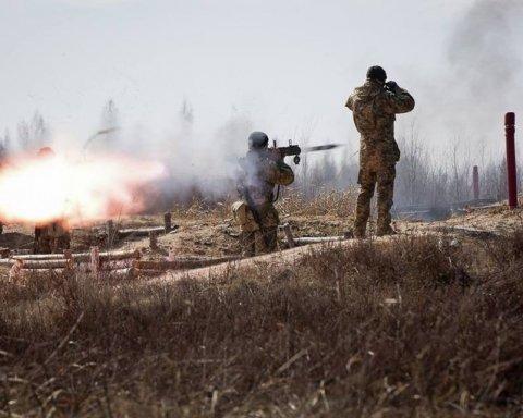 Біля кордонів України можлива нова війна: у Молдові зробили різку заяву