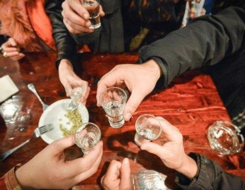 «УНН» пропагує алкогольні напої, розповідаючи про їх доступність
