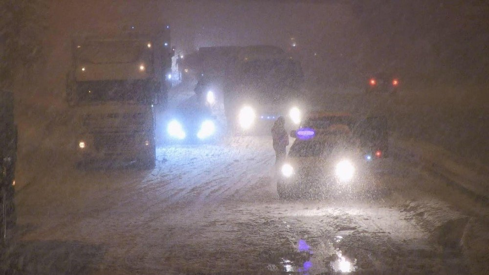 Закарпаття: Прогноз погоди на20 грудня— туман і ожеледиця