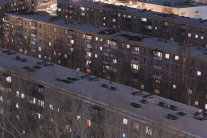 """3055  """"хрущовок"""" знесуть у Києві: що потрібно знати  і звідки почнуть"""