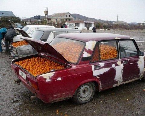 Чому продукти в Україні продовжать дорожчати