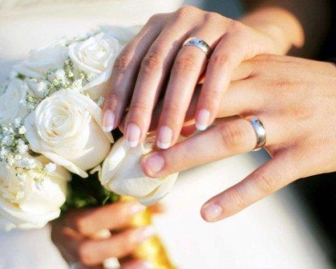 Как брак влияет на здоровье человека: ученые нашли ответ
