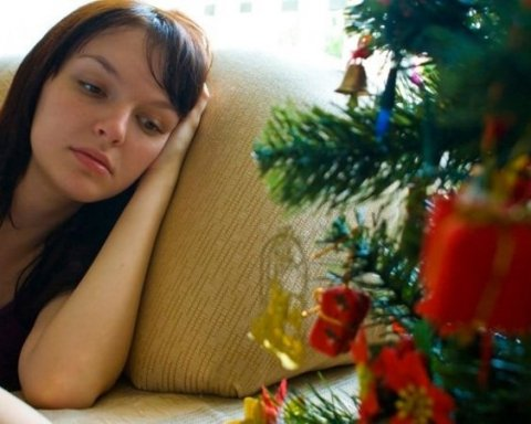 Опасная мигрень: как избежать болезни во время праздников