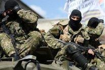 Появилось интересное признание боевика «ДНР» о начале войны на Донбассе: опубликовано видео