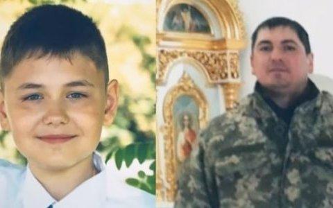 Страшная находка на Каневском водохранилище: тело 12-летнего парня подняли на поверхность