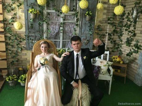 Розкішне життя дітей бойовиків на Заході показали українцям