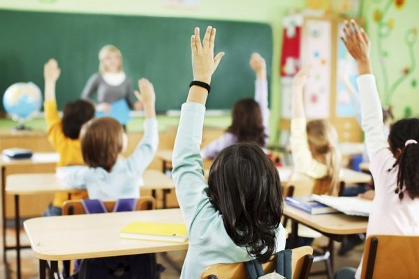 Пять самых распространенных болезней школьников — к чему готовиться родителям