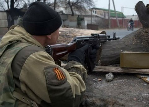 Боевики не будут выпускать из ДНР тех, кто получил кредит или помощь от «республики»