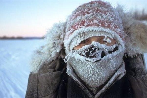 ДСНС попереджає про сильне похолодання найближчими днями: до-25 вночі
