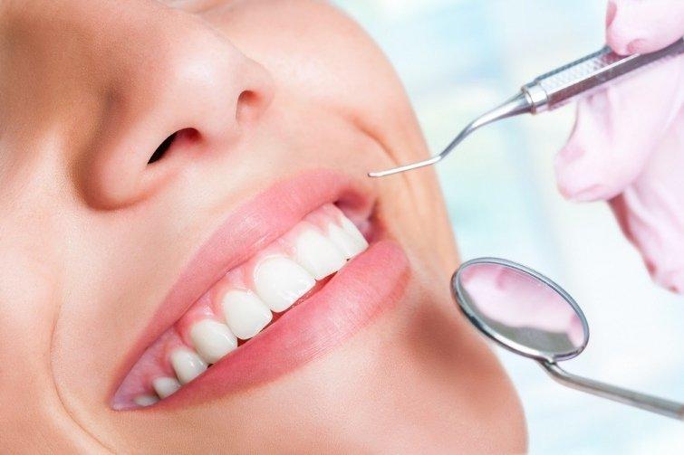 Пломбы в прошлое: найдено препарат, что естественно ремонтирует зубы
