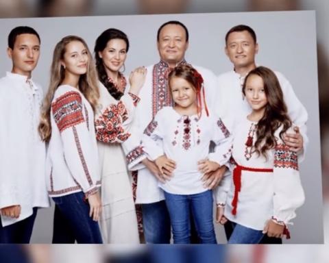 Роскошную жизнь детей влиятельных чиновников показали в сети (видео)