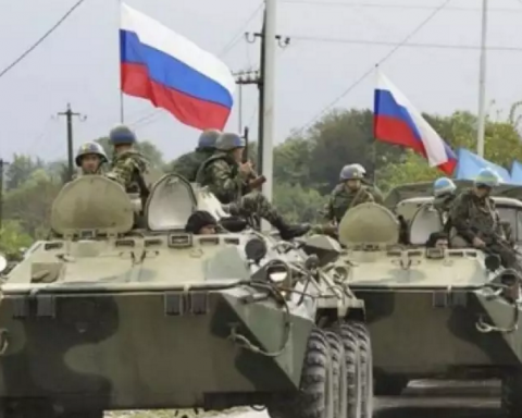 Названа новая цель Путина: после Украины «ударят» по друзьям