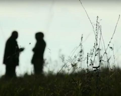 Предприятие Порошенко захватывает земли рейдерским способом