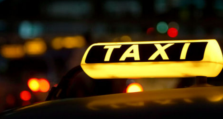 Киев такси секс