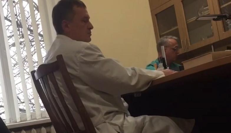 Неправильний діагноз, операція та втрата дитини: українців сколихнув моторошний випадок