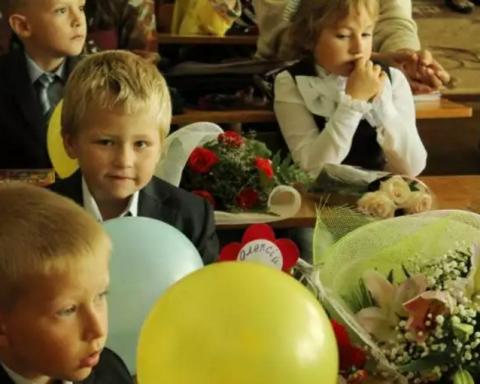 """У Супрун готують """"подарунок"""" для батьків українських школярів"""