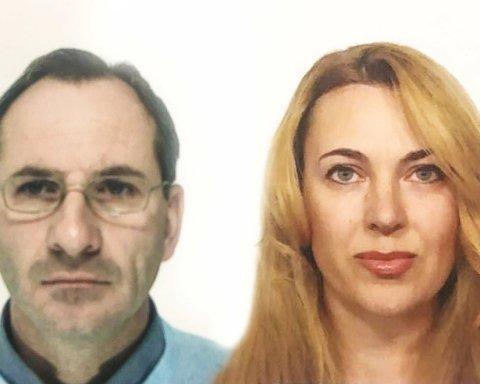 Моторошна смерть українки в Італії: побиту  жінку скинули в урвище