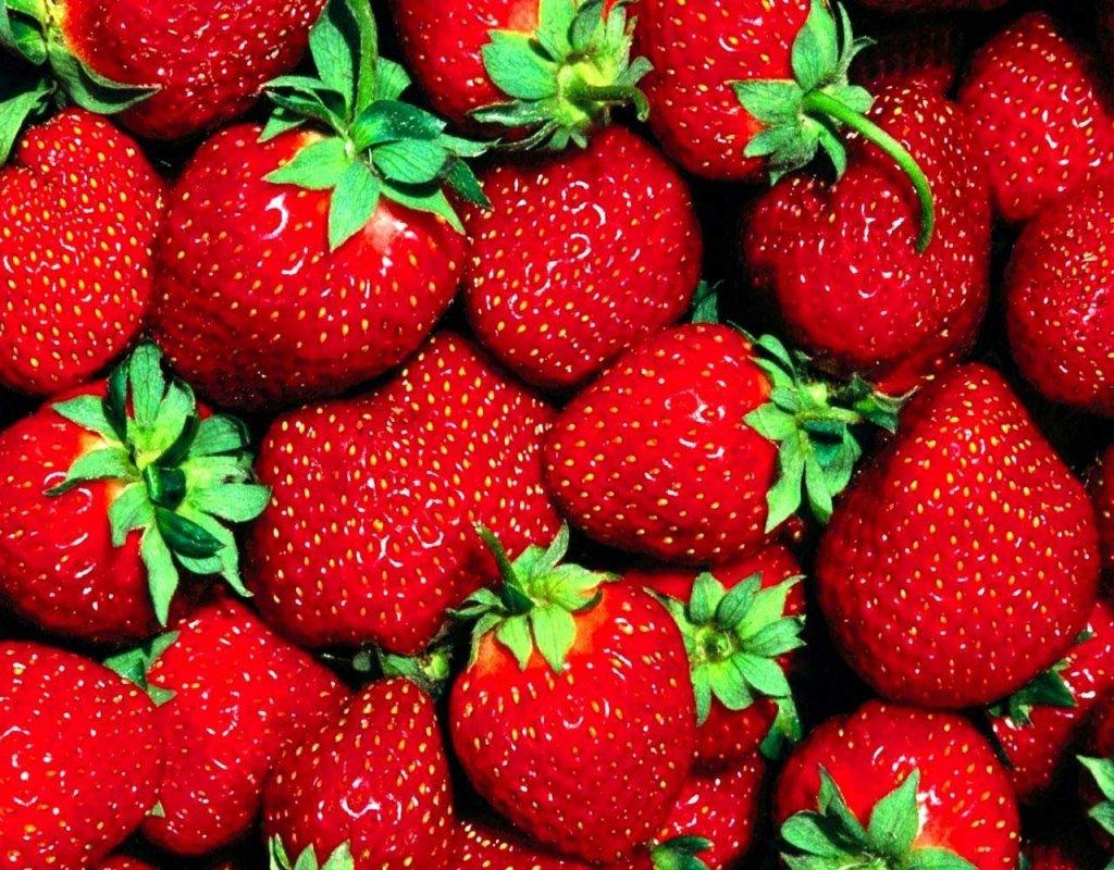 Эксперты назвали лучшие фрукты для похудения