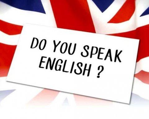 Киянам назвали безкоштовні  центри вивчення англійської мови