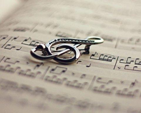 Раскрыт «музыкальный» секрет здоровья в старости