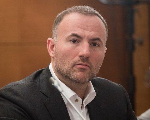 В мережі показали майно нового українського олігарха
