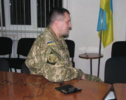 Понад 600 бойовиків Донбасу перейшли на бік України