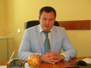 "Дружина зампрокурора потрапила в ДТП на незадекларованому ""Infiniti"""
