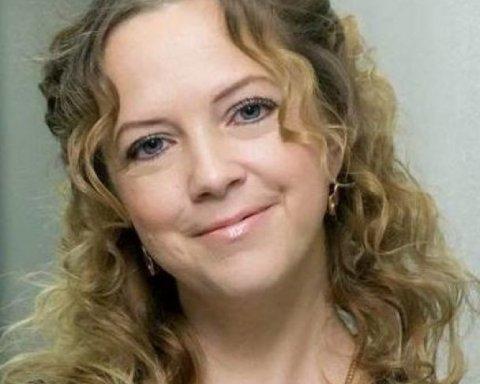 Резонансное ДТП в Киевской области: журналист заявила об угрозах и исчезновении сестры