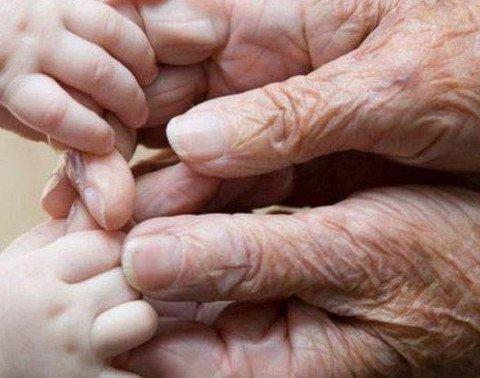 500 людей вмирає щодня: українців вразили статистикою смертності