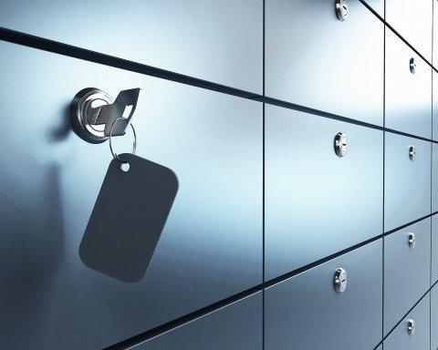 Хранение и раскрытие банковской тайны: в НБУ озвучили изменения
