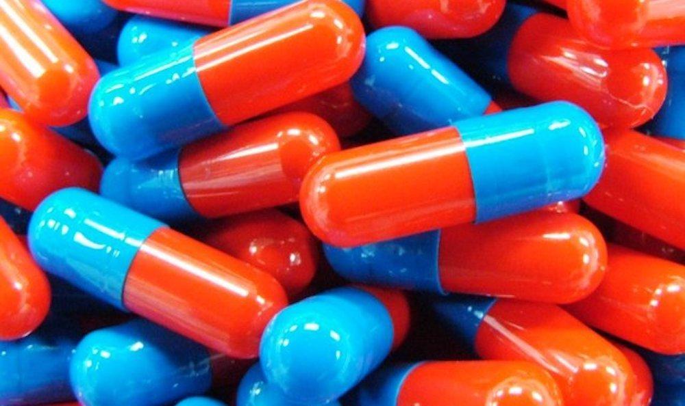 Світ попередили про нову пандемію через надмірне вживання антибіотиків