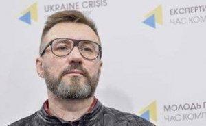 Чому українці по три місяці не  можуть отримати біометричний паспорт, і чи є світло в кінці тунелю