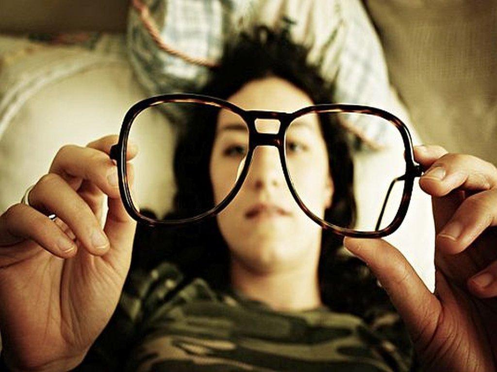 Названо овоч, який допоможе швидко поправити зір