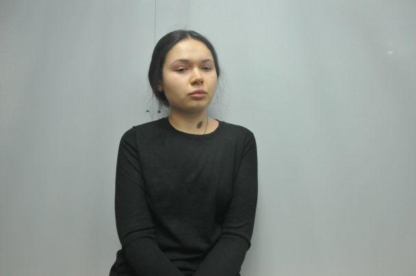 Харьковская трагедия: в деле Зайцевой и Дронова появились подробности (видео)