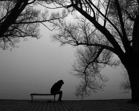 Эти симптомы могут свидетельствовать о депрессии