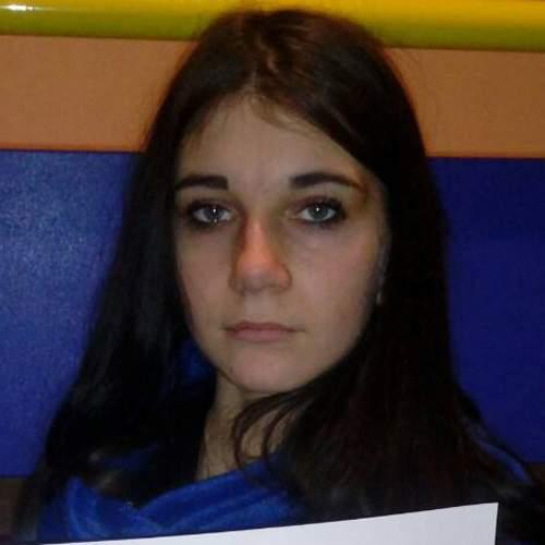 Таємниче зникнення: киян просять допомогти розшукати двох дівчат