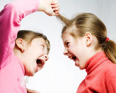 Лечить детей станет сложнее, запретили важный препарат