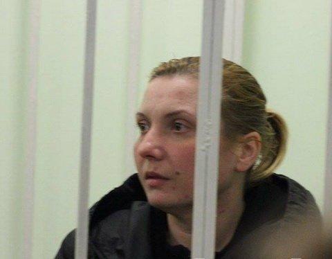Трагедия в Кропивницком: психолог объяснила причины жуткого поступка матери