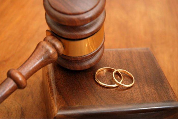 Голопристанський місцевий центр з надання безоплатної вторинної правової допомоги інформує про те, що потрібно знати про розлучення