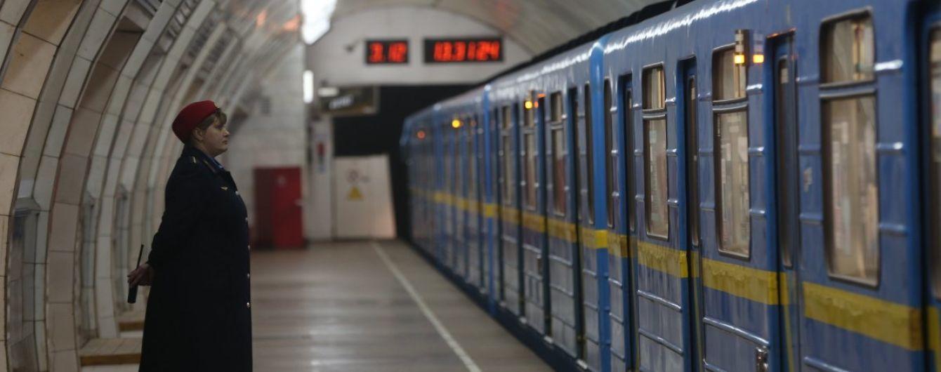 Все по 8 гривен: Кличко объяснил резкое повышение стоимости проезда в столице