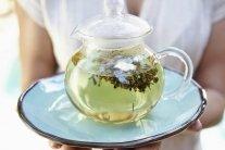 Назвали самый опасный для здоровья чай