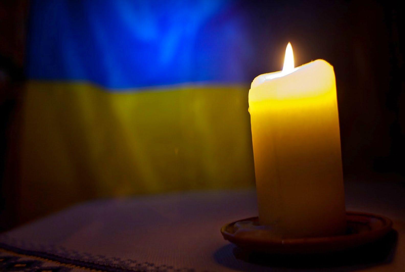 В Одесі загинув відомий український вчений: подробиці трагедії