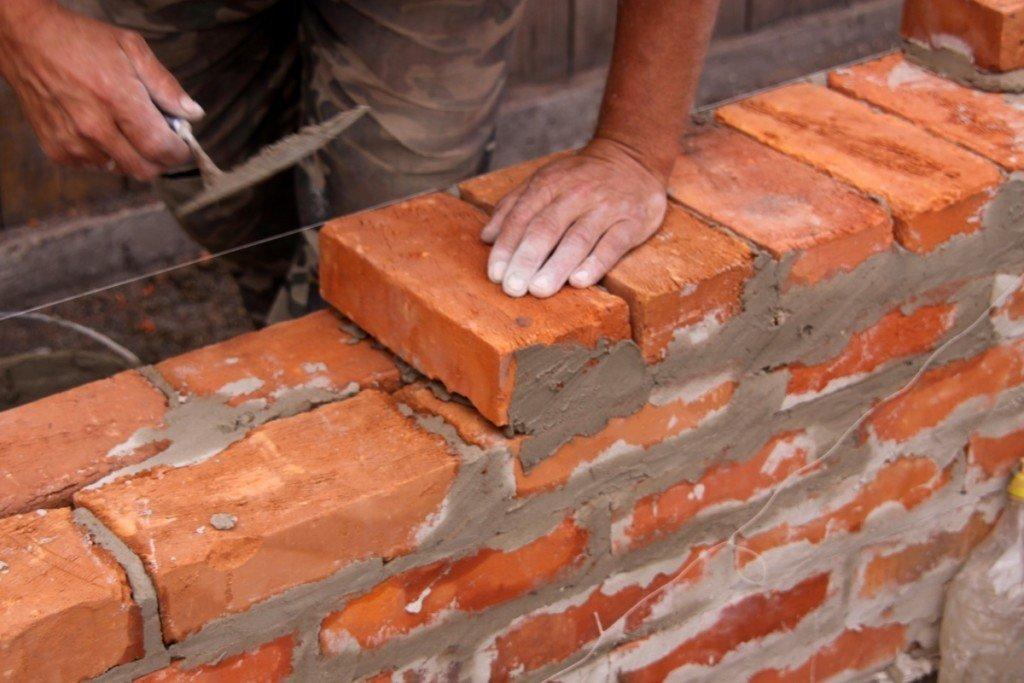 В Україні суттєво зміняться будівельні норми: що варто знати