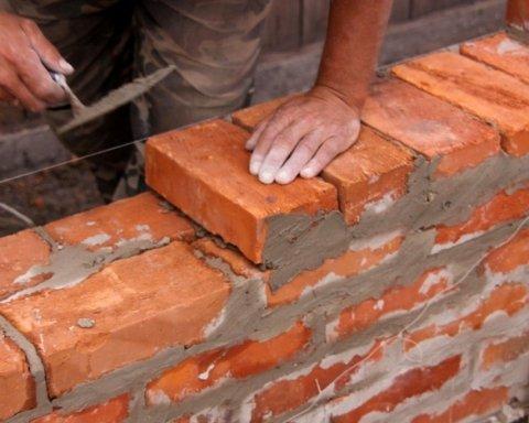 В Украине существенно изменятся строительные нормы: что следует знать