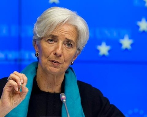 Екстренна заява: МВФ закликає владу України захистити НАБУ та САП