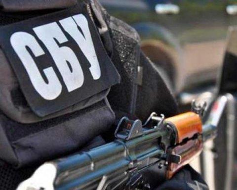 Российские спецслужбы пытались завербовать двух украинцев: опубликовано интересное видео